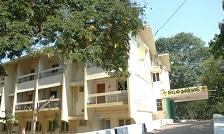 Hotel Tamilnadu Hogenl